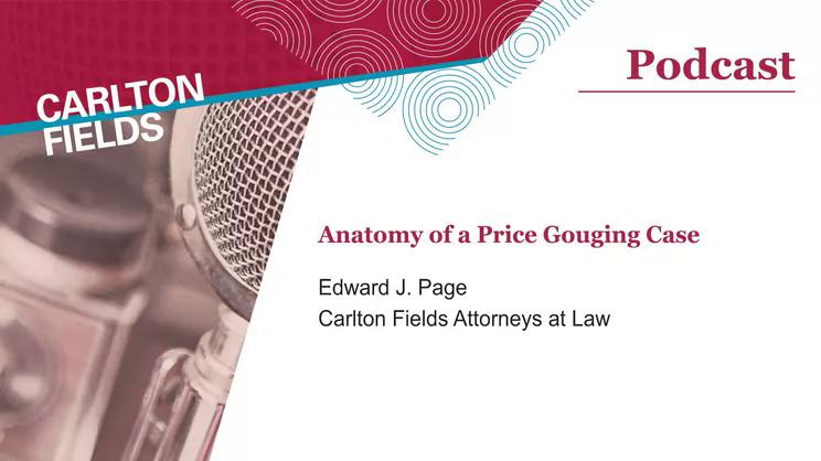 practice criminal law essay questions