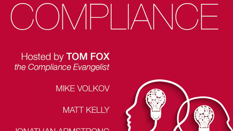 Everything Compliance-Episode 57-the Airbus edition