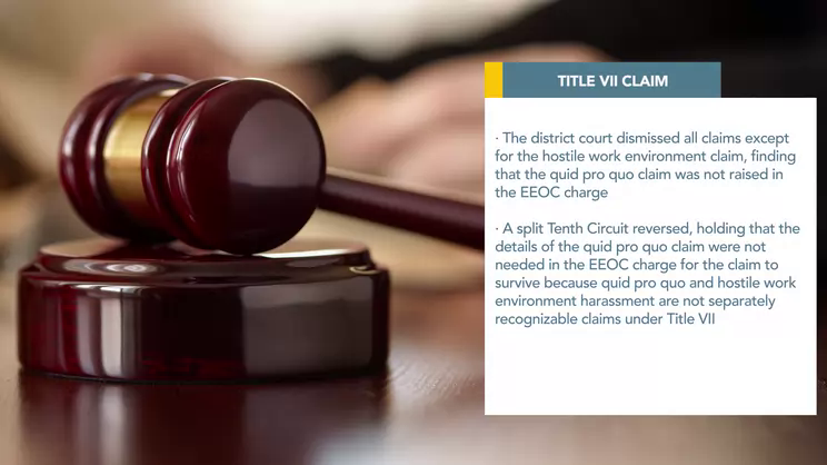 """Employment Law This Week®: California's """"Day of Rest"""
