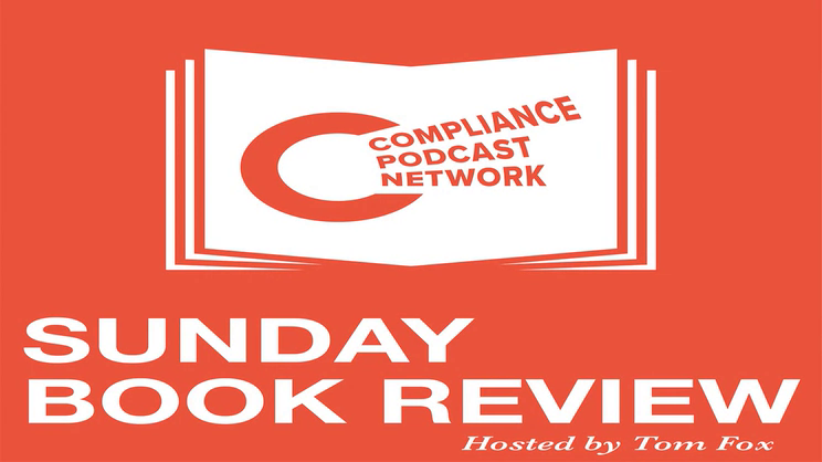 Sunday Book Review - September 26, 2021 - The 2021 Leadership Edition