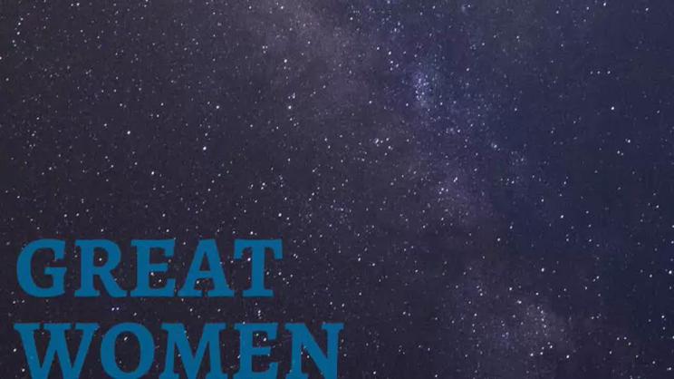Great Women in Compliance - Episode 80 -Matt Kelly-the Compliance Observer