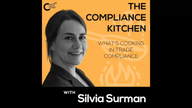 The Compliance Kitchen - New Belarus Sanctions From The UK