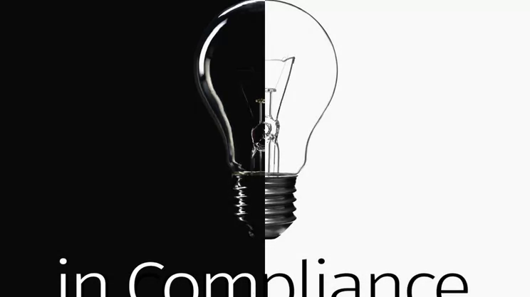 Adventures in Compliance-The Blanched Soldier and Learning to Ask