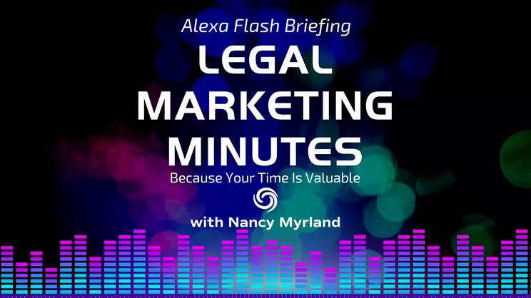 [EP. 22] Lawyers, Do You Want Fries With That - The Cross-Selling Conundrum