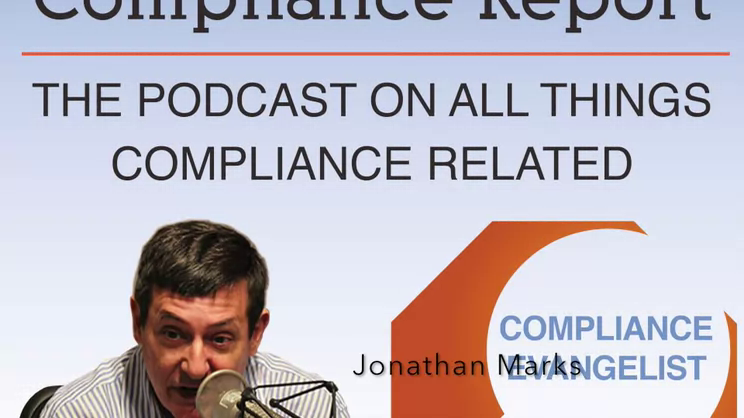FCPA Compliance Report-Episode 396, Jonathan Marks on the changing role of forensic auditing