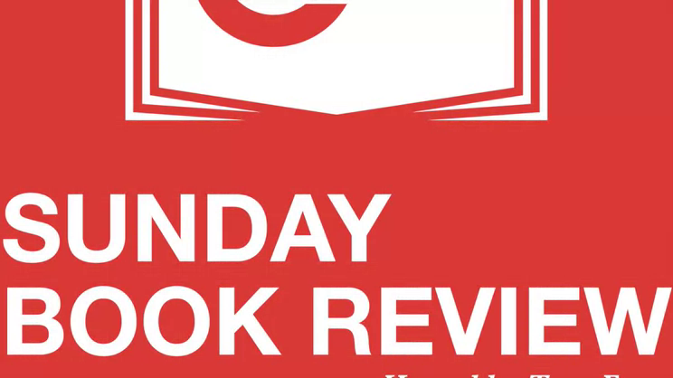 Daily Compliance News: October 13, 2019 Sunday Book Review -the Leadership edition