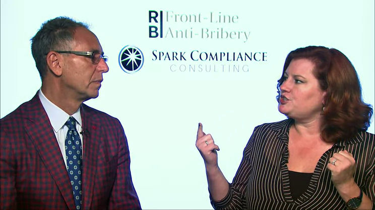 How to Have A Wildly Successful Career in Compliance!
