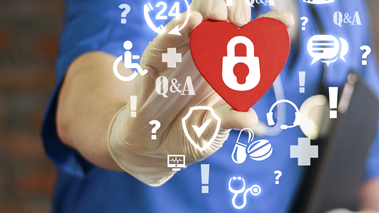 Trends in Cybersecurity of Medical Devices: Thought Leaders in Health Law Video Series